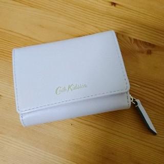 キャスキッドソン(Cath Kidston)のキャス・キッドソン 財布(財布)