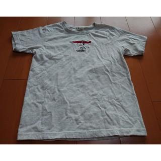 オールドベティーズ(OLD BETTY'S)のオールドベティーズ スヌーピー ティーシャツ(Tシャツ(半袖/袖なし))