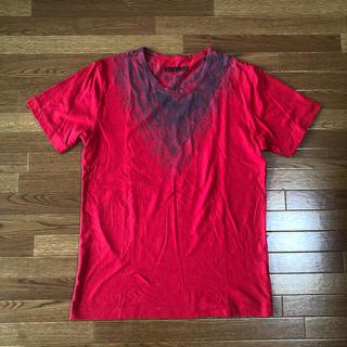テットオム(TETE HOMME)のテットオム Tシャツ サイズ5(Tシャツ/カットソー(半袖/袖なし))