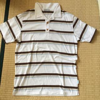 アイパ(AIPA)のポロシャツ(ポロシャツ)