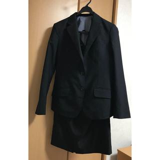 アオキ(AOKI)のレディーススーツ(スーツ)