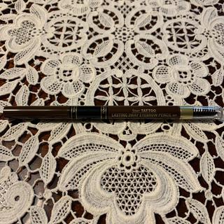 ケーパレット(K-Palette)のK-パレット すラスティングスリーウェイアイブロウペンシルWP03(アイブロウペンシル)