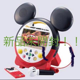ディズニー(Disney)のwithyou様 専用♩(ブルーレイプレイヤー)