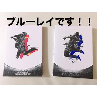 ONE OK ROCK - ワンオクロック DVD