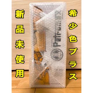 ペトロマックス(Petromax)の【新品、未開封】ペトロマックス Petromax HK500 ブラス(ライト/ランタン)