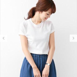 ドアーズ(DOORS / URBAN RESEARCH)の新品 アーバンリサーチドアーズ  ヘインズ Tシャツ 1枚(Tシャツ(半袖/袖なし))