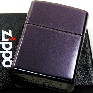 ジッポー(ZIPPO)の送料無料☆zippo☆マジョーラ☆ジッポ(タバコグッズ)