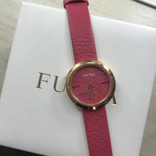 フルラ(Furla)のフルラ  腕時計 ウォッチ (腕時計)