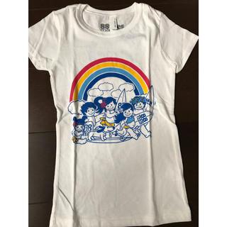 エイティーエイティーズ(88TEES)の88ティーズ Tシャツ(Tシャツ/カットソー)
