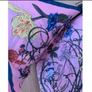 アメリヴィンテージ(Ameri VINTAGE)のAMERI アメリヴィンテージ  スカーフ(バンダナ/スカーフ)