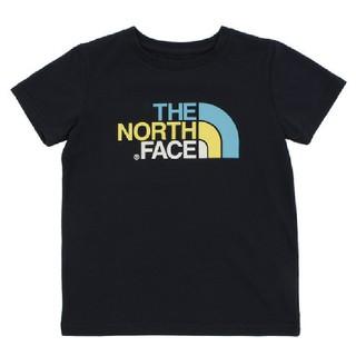ザノースフェイス(THE NORTH FACE)のノースフェイス キッズTシャツ(Tシャツ)