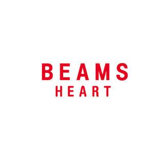 ビームス(BEAMS)のbeams ハット帽(ハット)