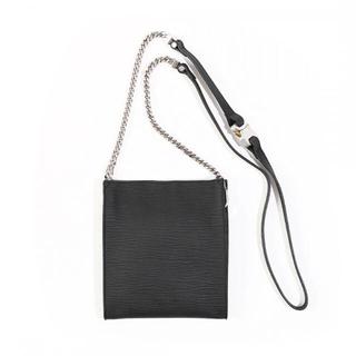 バレンシアガ(Balenciaga)の1017 ALYX 9SM CROSSBODY BAG ボディーバッグ(ショルダーバッグ)