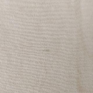 マイメロディ(マイメロディ)のMY MELODY Tシャツ&レギンス(Tシャツ/カットソー)