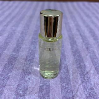 アルビオン(ALBION)のアルビオン ハーバルオイル ゴールド 化粧用油(オイル/美容液)