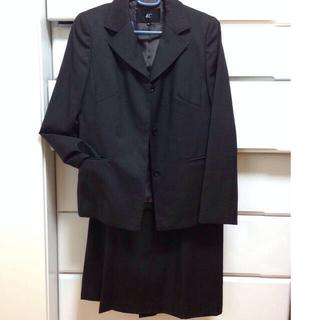 ヨンドシー(4℃)のお値下げ♥️4℃スーツ美品(スーツ)