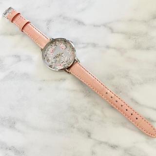 ジルスチュアート(JILLSTUART)の<<専用>>オリビアバートン♡時計(腕時計)