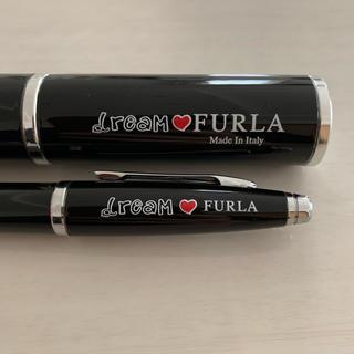 フルラ(Furla)のFURLA  フルラ ボールペン(ペン/マーカー)