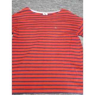 アーノルドパーマー(Arnold Palmer)のアーノルドパーマー 半袖シャツ【3】(Tシャツ(半袖/袖なし))