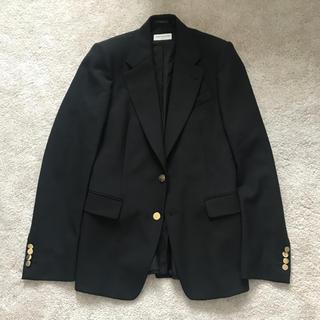 ドリスヴァンノッテン(DRIES VAN NOTEN)のDRIES VAN NOTEN jacket(テーラードジャケット)