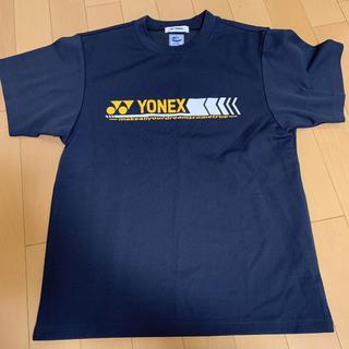 ヨネックス(YONEX)のヨネックス T シャツ(Tシャツ(半袖/袖なし))