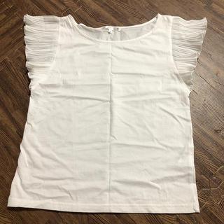イッツデモ(ITS'DEMO)のITS'DEMO Tシャツ 38(Tシャツ(半袖/袖なし))
