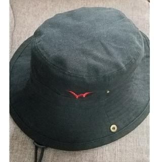 エドウィン(EDWIN)の帽子(帽子)