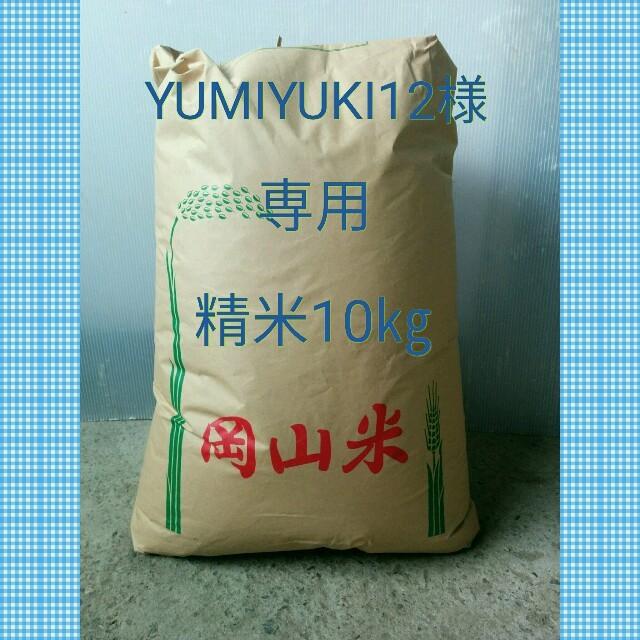 YUMIYUKI12様専用 食品/飲料/酒の食品(その他)の商品写真