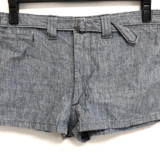 ラルフローレン(Ralph Lauren)のラルフローレン ショートパンツ サイズM -(ショートパンツ)