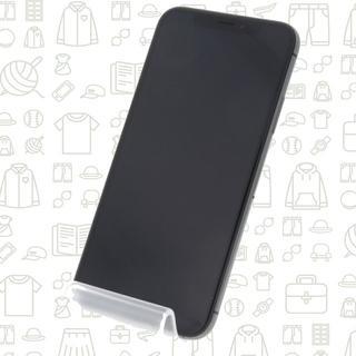 アイフォーン(iPhone)の【A】iPhoneXS/512/SIMフリー(スマートフォン本体)