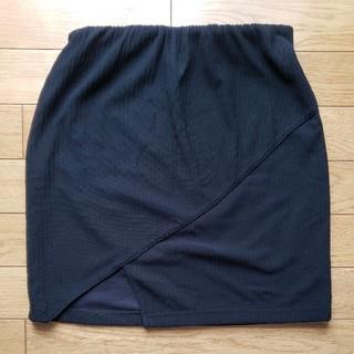 ダチュラ(DaTuRa)の★DaTuRa★タイトスカート(ひざ丈スカート)