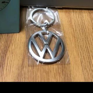 フォルクスワーゲン(Volkswagen)のVolkswagen キーホルダー(キーホルダー)