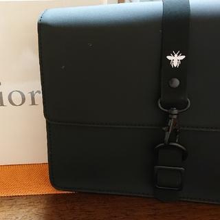 クリスチャンディオール(Christian Dior)のクリスチャン・ディオールコスメ、クラッチバッグ(クラッチバッグ)