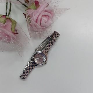ヨンドシー(4℃)の4℃ (腕時計)