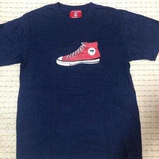 アフターベース(AFTERBASE)のafter base Tシャツ(Tシャツ/カットソー(半袖/袖なし))