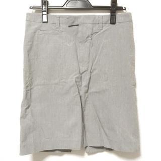 ツモリチサト(TSUMORI CHISATO)のツモリチサト スカート サイズS レディース(その他)