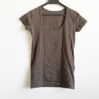 セオリー(theory)のtheory(セオリー) 半袖Tシャツ サイズ2 S(Tシャツ(半袖/袖なし))
