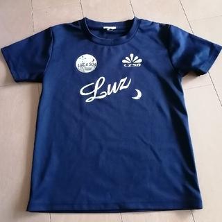 ルース(LUZ)のルースイソンブラ(Tシャツ/カットソー)