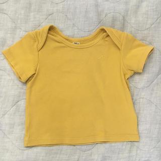 ロンハーマン(Ron Herman)のロンハーマン  80cm Tシャツ(Tシャツ)