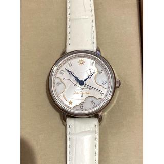 ヴァンドームアオヤマ(Vendome Aoyama)のphony様♡ヴァンドーム  腕時計 (腕時計)