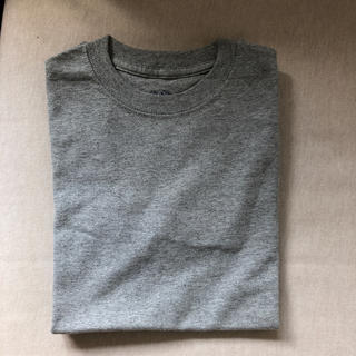 ビームス(BEAMS)のFRUIT OF THE LOOM プレーンTシャツ💄(Tシャツ(半袖/袖なし))