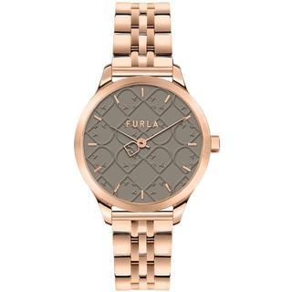 フルラ(Furla)のFURLA フルラ 腕時計 SHIELD R4253131505 レディース(腕時計)