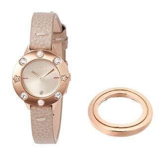 フルラ(Furla)のFURLA フルラ 腕時計 CLUB クラブ R4251109530 レディース(腕時計)
