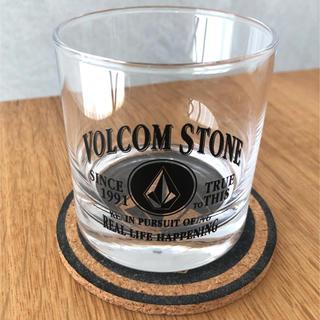 ボルコム(volcom)の《AJK様専用》volcomグラス(グラス/カップ)
