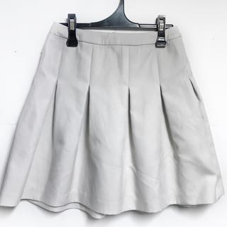 ノーブル(Noble)のノーブル スカート サイズ36 S レディース(その他)