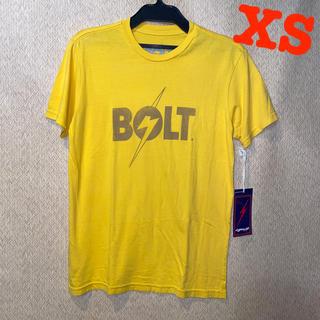 ライトニングボルト(Lightning Bolt)のLIGHTNING BOLT ライトニングボルト Tシャツ サーフィン 新品(Tシャツ/カットソー(半袖/袖なし))