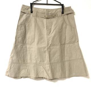ツモリチサト(TSUMORI CHISATO)のツモリチサト スカート サイズ1 S美品 (その他)