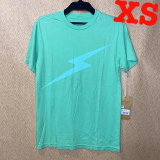 ライトニングボルト(Lightning Bolt)のライトニングボルト lightningbolt Tシャツ サーフィン 新品(Tシャツ/カットソー(半袖/袖なし))