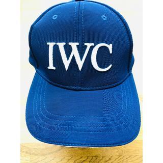 インターナショナルウォッチカンパニー(IWC)のミラージュ様専用(その他)