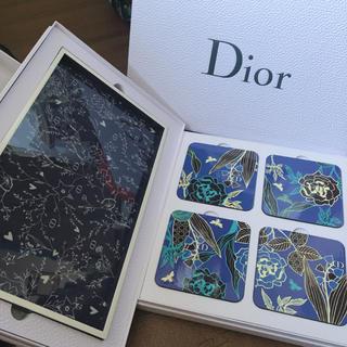 ディオール(Dior)のディオール  ノベルティー(ノベルティグッズ)